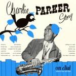 Charlie Parker Story On Dial vol.2/Charlie Parker
