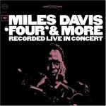 Four & More / Miles Davis Quintet