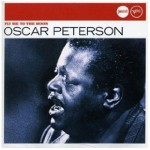 Fly Me to the Moon / Oscar Peterson