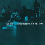 Blue Hour / Stanley Turrentine