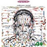 Coltrane's Sound / John Coltrane