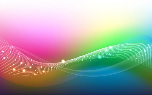 guide tone(ガイドトーン)とpacing(ペーシング)