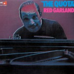 The QUATA/Red Garland
