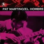 El Hombre / Pat Martino