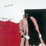 1958 MILES / Miles Davis
