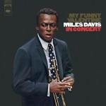 My Funny Valentine / Miles Davis