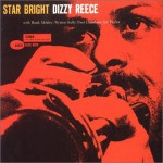 Star Bright / Dizzy Reece
