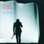 Bye Bye Blackbird / _Keith Jarrett