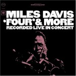 Four & More / Miles Davis Quintet