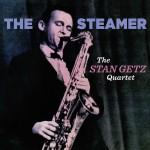 The Steamer / Stan Getz