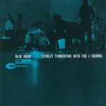 Blue Hour / Stanley Turrentine