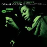 Green Street / Grant Green