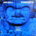 Concieto / Jim Hal