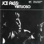 Virtouso/Joe Pass