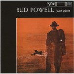 Jazz Giant / Bud Powell
